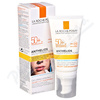 LA ROCHE-POSAY Anthelios AntiImperfect.SPF50+ 50ml