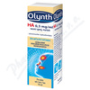 Olynth HA 0. 5mg-ml nas. spr. sol.  10ml