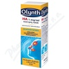 Olynth HA 1mg-ml nas. spr. sol.  10ml