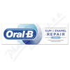 Oral-B zubní pasta G&E Original 75ml
