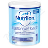 Nutrilon 1 Allergy Care Syneo por.plv.sol.450g