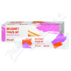 Beldimet 1mg-g gel 30g