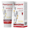 Flexipure Instant gel 50ml