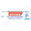 Elmex zubní pasta Anti-caries Professional 75ml