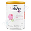 Althéra HMO Neutral por. plv. sol. 1x400g