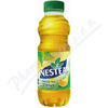 NESTEA Green Tea Citrus 500ml PET
