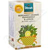 DILMAH Bergamot orange peppermint&lemon n.s.20x2g