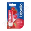 LABELLO STRAWBERRY SHINE tyčinka na rty 4.8g 85072