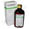 Encephabol por.sus.1x200ml