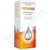Regulax Pikosulfat kapky gtt. 1x10ml-75mg