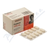 Pirabene 1200mg por. tbl. flm. 60x1200mg