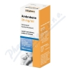 Ambrobene sol.100ml 7.5mg-ml