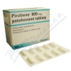 Pirabene 800mg tbl.obd.100x800mg