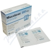 Mucobene 600mg gra. 10x3gm-600mg-SA
