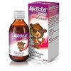APETISTER JUNIOR sirup 100 ml