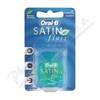 Oral-B dent.nit Floss Satin 25m