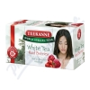 TEEKANNE White tea Red Berries n.s.20(brus.malina)