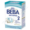 NESTLÉ Beba OPTIPRO 2 600g