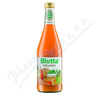 Biotta Wellness Bio 500 ml