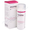 Excipial U Hydrolotio drm. eml. 1x200ml