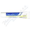 PresiDENT White Plus Intens. zub.pasta bělicí 30ml