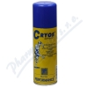 CRYOS SPRAY - syntetický led ve spreji 200 ml