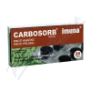 Carbosorb por.tbl.nob. 20x320mg