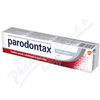 Parodontax Whitening ZP 75ml