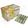 Celong 500 Vitamin C 500mg cps.60
