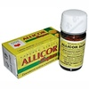 Allicor Super česnek+vitamin. tbl. 60