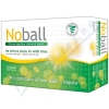 Noball cps. 50