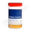Children Dophilus cps.40
