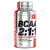 NUTREND BCAA 2:1:1 tabs. 150