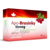 APO-Brusinky Strong 500mg cps. 30
