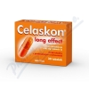 Celaskon long effect por.cps.pro.30x500mg
