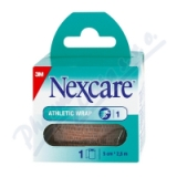3M Nexcare Athletic Wrap obinadlo 5cmx2. 5m