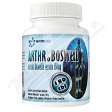 Arthroboswell tbl. 180 - Boswellia serrata 350mg