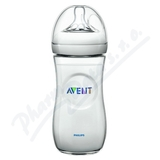 AVENT Láhev Natural 330ml