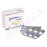 Enterol por. cps. dur. 30x250mg