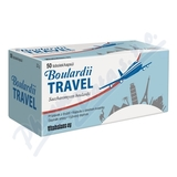 Boulardii travel tbl. 50