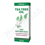 Medpharma Tea Tree Oil 10ml