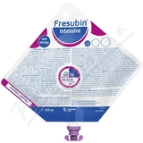 Fresubin Intensive 15x500 ml