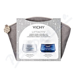 VICHY Liftactiv XMAS pack 2019