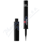 LA ROCHE-POSAY Respectissime Eye Liner Black 1. 4ml