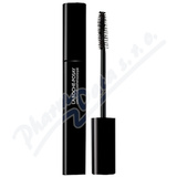 LA ROCHE-POSAY Toler.  Mascara Waterpr.  Black 7. 6ml