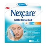 3M Nexcare ColdHot Therapy Pack Mini 11x12cm