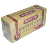 TEEKANNE Irish Cream n. s. 20x1. 65g