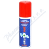 Akutol Vet.  spray 60ml a. u. v.