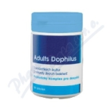 Adults Dophilus tob. 60