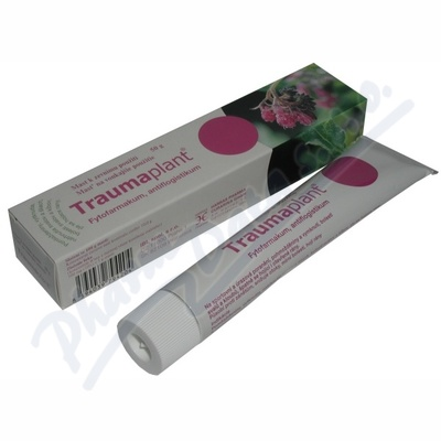 Traumaplant drm.ung. 1x50g